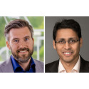 Digitala affärsmodeller för ökad konkurrenskraft