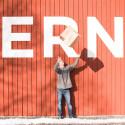 Hernö Gin AB (publ.) genomför nyemission med ägarspridning