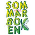 Nya Sommarboken i Skåne Nordost!