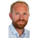 Oddbjørn Nesje blir seniorrådgiver i Redningsselskapet