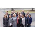 GU Ventures söker ny medarbetare: Affärsutvecklare inom CleanTech