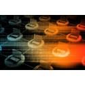 Tietosuoja-asetuksen mukaan rekisterinpitäjä on jatkossa osoitusvelvollinen tietosuojavelvoitteidensa hoitamisesta