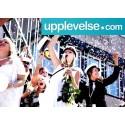 Sveriges bästa studentpresenter hittas hos Upplevelse.com!