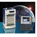 Instrument-Mäklaren erbjuder kostnadseffektivt hyresalternativ.