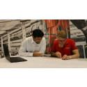 Vi øker satsningen på rådgivning med egen ingeniøravdeling