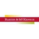 Medlemsfrukost med Baker & McKenzie Advokatbyrå - Compliance ur ett investerar- och ägarperspektiv