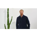 Swedish SaaS company Flowbox is growing – strengthens with new COO