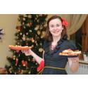 Undgå disse dyre køleskabs-fejl i julen