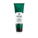 NYHET Tea Tree 3-in-1 Wash.Scrub.Mask
