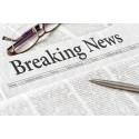Macauley Heseltine of Hegemonic Enterprises reacts to BT slashing 13000 Jobs