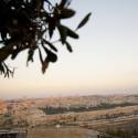 Seminariedagar i Jönköping om rätt och rättvisa i Israel och Palestina