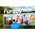 Pressinbjudan: Direktmöte i Furuby