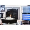 Skal innføre framtidens flygekontrollsystem