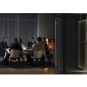 Aritco will present the new Aritco HomeLift together with new partner at 100% Design in London