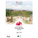 Studytrip - Granada - Ist  CULTURAL TOURISM FORUM Preprogram