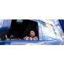 Stabil lönsamhet bland småföretagare inom transport och logistik