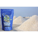 Celtic salt – det plastfria saltet