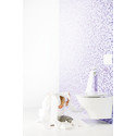 IDO Glow Rimfree® 66 -seinä-wc