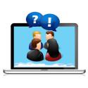 Webbaserad ärendehantering för effektiv service och support