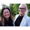 Løfter kvinner i teknologi
