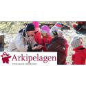 Pysslingen startar förskolan Arkipelagen på Värmdö