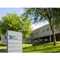 EET Group redovisar ett rekordbokslut för 13:e året i rad