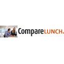 Påminnelse Comparelunch 2 sep: Framgångsfaktorer för tillväxt