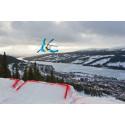 SkiStar Åre: Världsmästare i Freestyle på plats i Åre