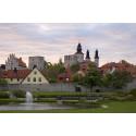 Gotland säkrar och effektiviserar vårddokumentationen