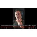 Grip möjligheten! Petter Stordalen berättar om varför Opportunity Day behövs
