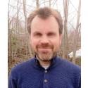 Odd Magne Solheim blir ansvarlig for Radonovas satsing i Norge