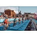 Triathlon Sprint European Championships Malmö och Stockholm Triathlon ställs in p.g.a. Covid-19.