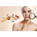 Latest Study Suggest Global Acne Drugs Market is expected to generate $7,343 by the end of 2025