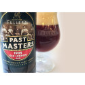 Past Masters Old London Ale