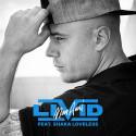 """LIVID feat. SHAKA LOVELESS i """"Mon Ami"""" på fredag !"""