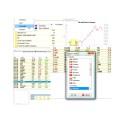 Game On inför TV - Youtube - Aktietävlingar - Tekniskt analysprogram - 28 börser + kursdata helt kostnadsfritt
