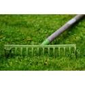 Ny tjänst för hämtning av trädgårdsavfall i Lidköping