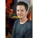 Jason Graves gästar Joystick 5.0!
