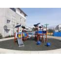 Boligområde i Askerød opgraderer legefaciliteter