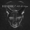 Disclosure er tilbake