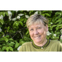 Eva Magnusson, Skogens Sköna Gröna
