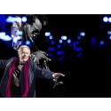 Sven Wollter tar avsked med Driving Miles på Stora Scen – premiär 12 februari