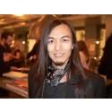 Naim Josefi bjuder på banbrytande mode på HTSC 2017