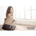 Boozt.com lanserar varumärket Dixie