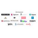 Pressinbjudan: Fullsatt edtech startupmingel med fyra finalister