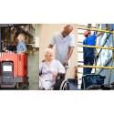 Konferanse 26. juni: Bemanningsbransjens påvirkning på norsk arbeidsliv og arbeidslivspolitikk