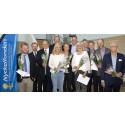 Nyckelfonden delar ut 5 miljoner kronor till forskningsprojekt vid Universitetssjukhuset Örebro