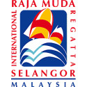 H/V Vega to be press boat for the prestigious 22nd Raja Muda  Selangor International Regatta