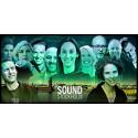 Här är programmet till Sound Stockholm 2018