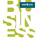 IHM Business School presentation